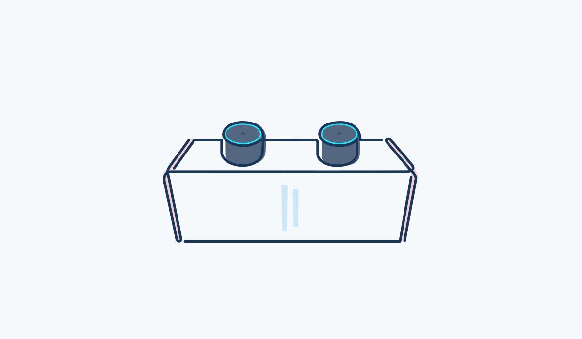 LARQ Bust-a-germ Box